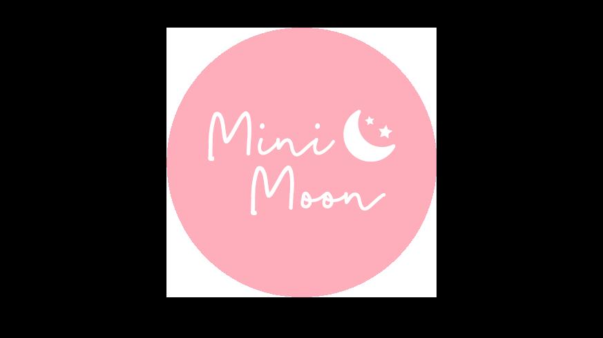 Minimoon