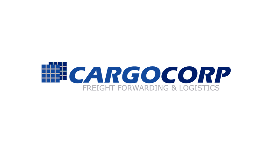 Cargocorp