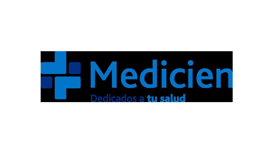 Medicien