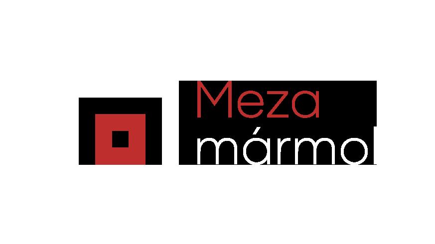 Meza Mármol